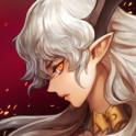 Magia: Charma Saga - icon