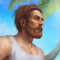 The Last Maverick – Survival - icon