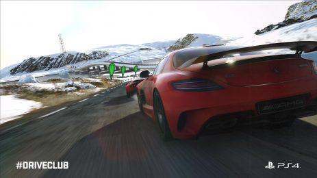 Скриншот PS4 Remote Play 1