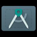 Designer Tools - icon