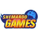 Shemaroo Games - icon