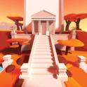 Faraway 4: Ancient Escape - icon