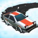Snow Drift - icon