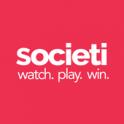 Societi – TV Shows Trivia Game - icon