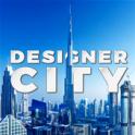 Designer City - icon