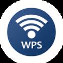 Cover art of «WPSApp»