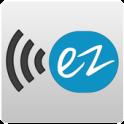 ezNetScan - icon