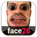 Face Changer Video android