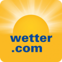 wetter.com - icon