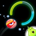Smashies - icon