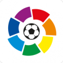 La Liga Live Soccer Scores, Stats, News Highlights - icon