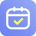 To Do List android