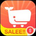 Shopintar - icon