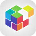 روبیکا | Rubika - icon
