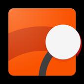Cover art of «Slide» - icon