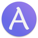 Fonts for Samsung - icon