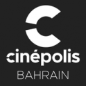 Cinépolis Bahrain - icon