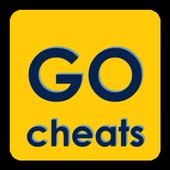 Cover art of «Cheats for Pokemon GO» - icon
