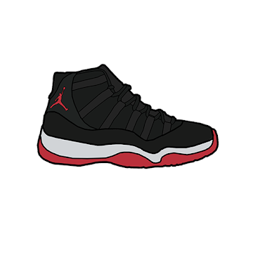 Cover art of «SoleInsider» - icon