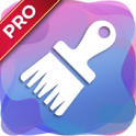 Magic Cleaner - icon