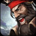 Pirates: BattleOcean - icon