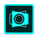 Adobe Scan - icon