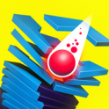 Stack Ball - icon