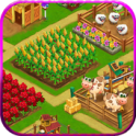Скачать Farm Day Village Farming