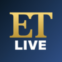 ET Live - icon