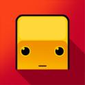 Super Sticky Bros - icon