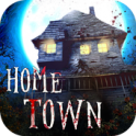 Скачать Escape game: home town adventure