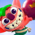Smash League icon