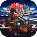 Fantastic Kart Racing - icon