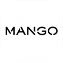 MANGO - icon