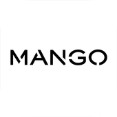 Cover art of «MANGO» - icon