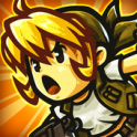 Metal Slug Infinity : Idle Game - icon