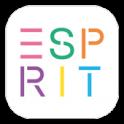Esprit android