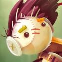 Spirit Roots icon