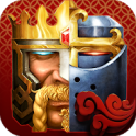 Clash of Kings – CoK - icon