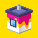 House Paint - icon