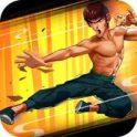 Kung Fu Attack - icon