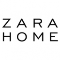 Zara Home - icon