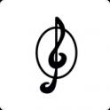 Stradivarius android
