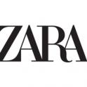Zara - icon