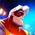 BattleHand Heroes - icon