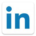 LinkedIn Lite - icon
