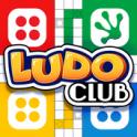 Скачать Ludo Club