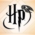 Harry Potter: Wizards Unite - icon