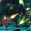 Alpha Guns 2 - icon