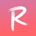 ROMWE - icon